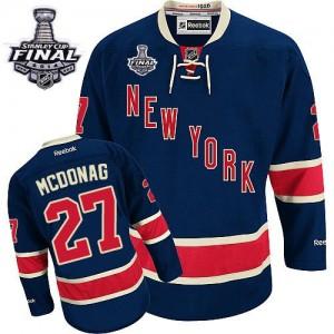 the best attitude 6c354 f2e1e nhl jerseys new york rangers 27 ryan mcdonagh camo veterans ...